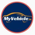 free car check ireland